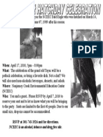 tayac 30th hatchdaycelebration flyer3-10