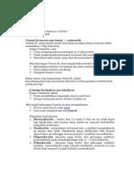 Pengertian Olahraga Voli dan Sejarahnya serta Peraturan permainanya.docx