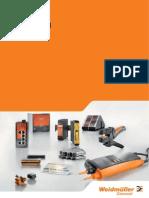 Catálogo Geral 2013