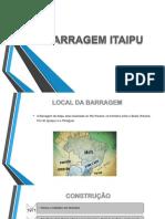 Apresentação Itaipu 2 (1)