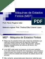 MEF Parte1