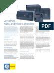 Versamax Micronano Cutsheet Gfa251