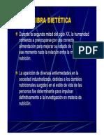 fibra_dietetica