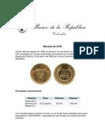Moneda100