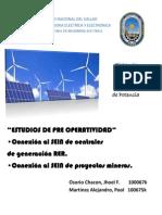 informe - Pre operatividad.pdf