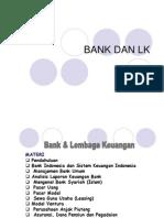 Bank dan Lembaga Keuangan (Anjak Piutang).ppt