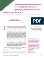 Oliveira Forte 2011 Identificacao Dos Recursos Com 6848 2