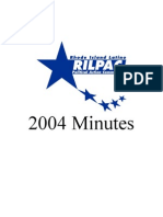 04 Minutes