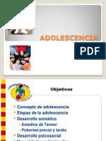 adolescencia-3