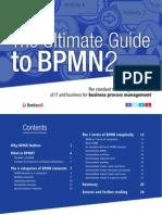 Ultimate_Guide_to_BPMN2.pdf