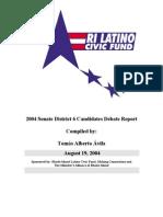 04 Debate Final Report