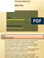 Referat Obstetri