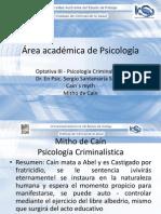 Clase Sergio.pdf