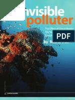 SSM Winter 2007 Biomed Polluter