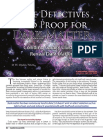 SSM Winter 2007 Engtech Dark Matter
