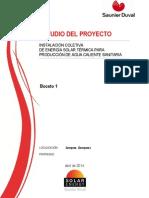 Boceto 1_Solar Central+ApoyoDistrib