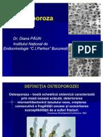 58139906-Osteoporoza (1)