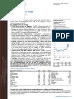 JPM_Company_Visit_Note_C_2013-08-01_1179670