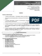 Administracao Publica Ficha 01 MPU