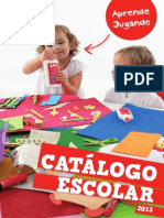catalogo2013_escolar.pdf