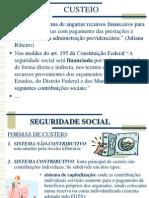CUSTEIO.pdf