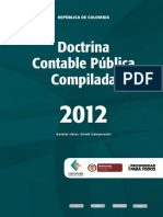 DOCTRINA+CONTABLE+PUBLICA+COMPILADA+2012+(1)