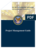 VA_IT_PM_Guide