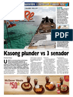 Today's Libre 04022014