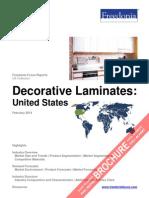 Decorative Laminates