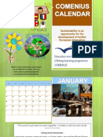 Comenius Calendar Final Version