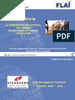 LAADMINISTRACIONDELRIESGOAS-2