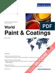 World Paint & Coatings
