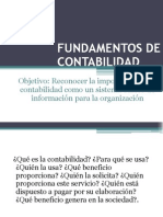 fundamentosdecontabilidad-100213133018-phpapp01