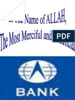 Bank Alfalah Final