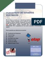 Portafolio - Estudios_rev3_ Andres
