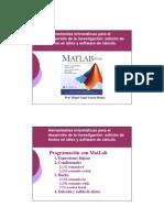 Matlab 2