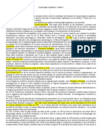UNIDAD 1-AA1.doc