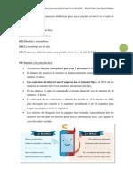 Hay WiFi, Hay Clase - Documento Para Asistentes al taller #XVepMadrid