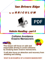 Classroom Lesson 8 - Vehicle Handling - Sample Lesson - Part 6_001