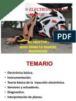 EFI MOTOS001