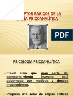 Sigmund-freud-y-el-psicoanalisis.ppt