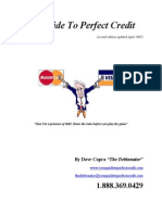 912Your+Guide+to+Perfect+Credit