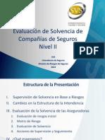 Present Metodologia Matriz de Riesgos (1)