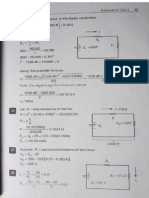 3000 Solved Problems Electric Circuits Pdf