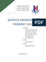 modelo empresarial fremont cast.docx