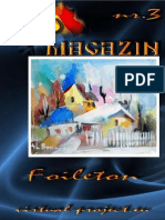 VPMagazin-03