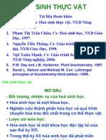 INchuong1-quanghp