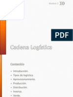 Modulo 2 Cadena Logística (1)