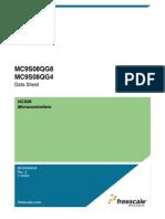 MC9S08QG8.pdf