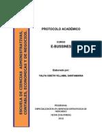 106050-PROTOCOLO_ACADEMICO